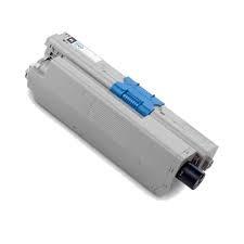 Toner OKI MC332, OKI 44973536 kompatibilný (Čierny)