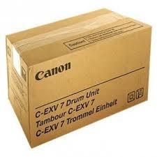Canon C-EXV 7, 7815A003, zobrazovací valec