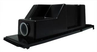 Tonery Náplně Tonery Náplně Toner Canon C-EXV3 kompatibilná kazeta s čipom (Čierna)