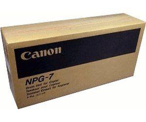 Fotoválec Canon NPG-7, 1334A002 (Čierny)