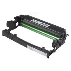 Tonery Náplně Fotoválec Dell TJ987, 593-10241 kompatibilný