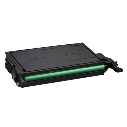Tonery Náplně Toner Dell 593-10368, R717J - kompatibilní (Čierny)