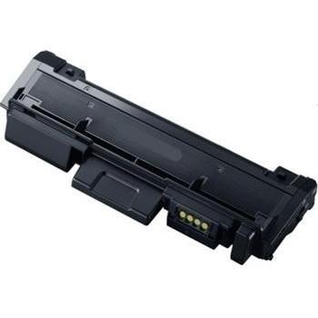 Tonery Náplně Toner Samsung MLT-D116L, SU828A kompatibilná kazeta (Čierna)