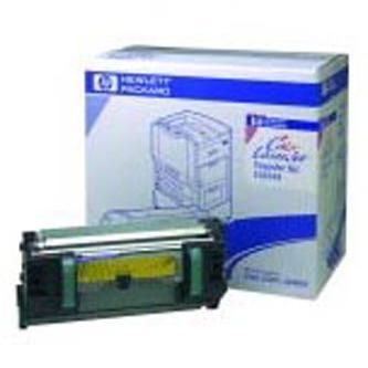HP Pásová jednotka HP Color LaserJet 8500, N, DN, 8550, GN, MFP, DN, N, čierna, C415