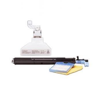 HP Čistiaca súprava HP Color LaserJet 9500, N, HDN, C8554A, 50000s, image cleaning% - originál