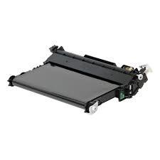 Samsung JC96-06292A, transfer belt