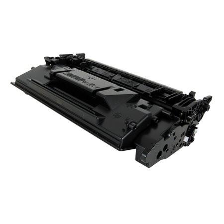 Tonery Náplně HP CF226A, kompatibilní toner, vlastný patent (Černý)