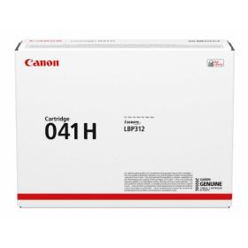 Toner Canon 041H, 0453C002 - originálny (Čierny)