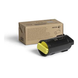 Toner Xerox 106R03938 - originálny (Žltý)