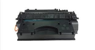 Tonery Náplně Tonery Náplně Toner Canon C-EXV 40, kompatibilní (Černý)