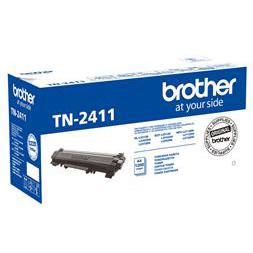 Toner Brother TN-2411, TN2411 - originálny (Čierny)