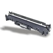 Tonery Náplně HP 32A, HP CF232A, fotoválec, kompatibilní
