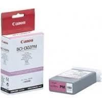 Zásobník Canon BCI-1302PM (Svetlo purpurový)