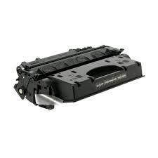 Tonery Náplně Canon C-EXV40, kompatibilní (Černý)