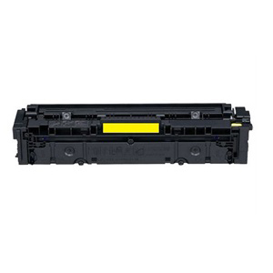 Tonery Náplně Toner Canon 045H, 1243C002, CRG-045 Y - kompatibilní (Žltý)