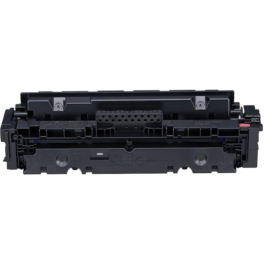 Tonery Náplně Toner Canon 046H, 1254C002, CRG-046H BK - kompatibilní (Čierny)