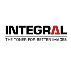 Tonery Náplně Canon C-EXV50, Integral, kompatibilní (Černý)