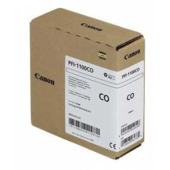 Cartridge Canon PFI-1100CO, 0860C001 - originálny (Chroma optimizer)