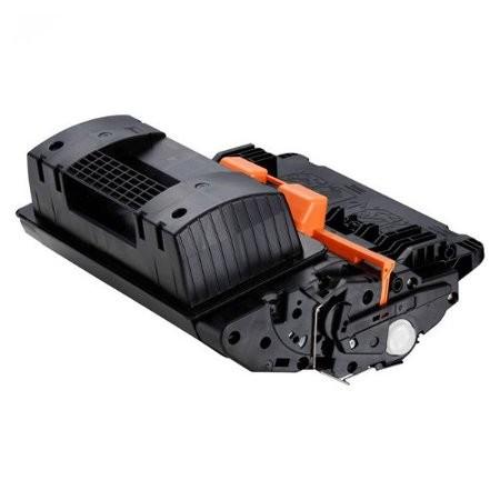 Tonery Náplně Toner Canon 039, 0287C001 - kompatibilní (Čierny)