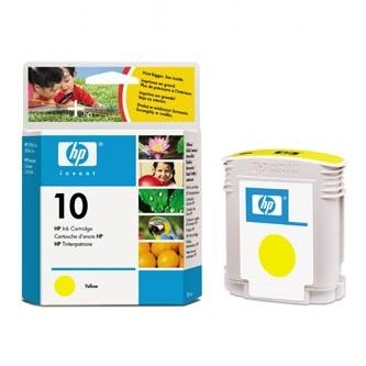 HP Atramentová cartridge HP DeskJet 2000C, CN, 2500C, CM, DesignJet ColorPRO, C4842A% - originál