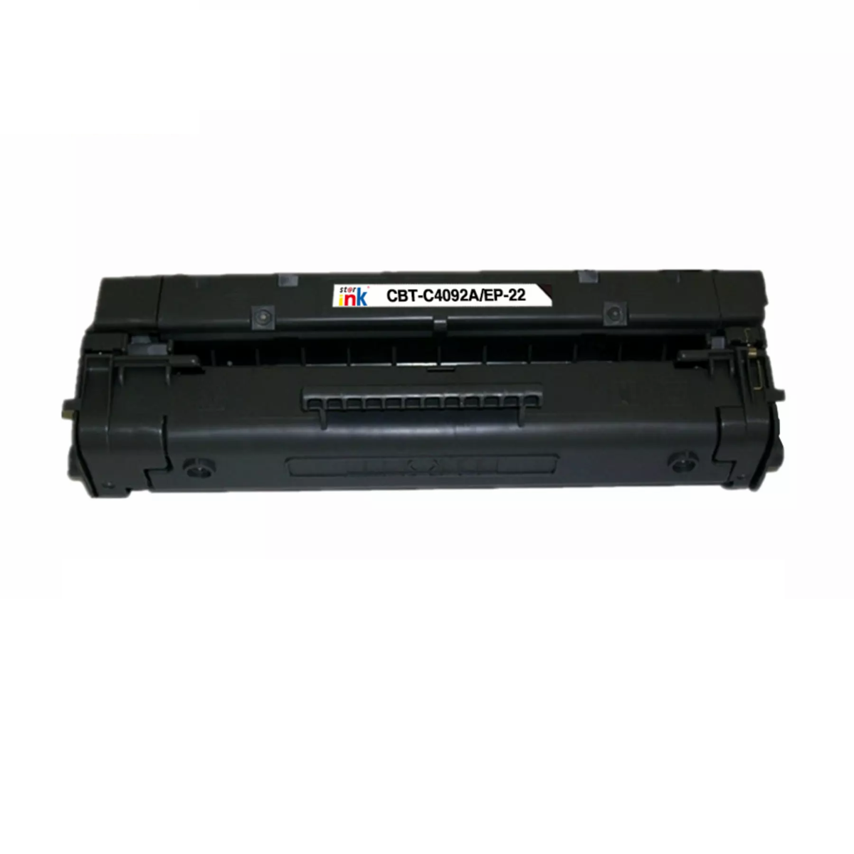 Starink kompatibilný s čipom toner HP C4092A (Čierny)