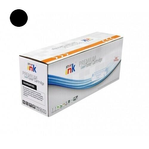 Starink kompatibilný s čipom toner HP 14X, HP CF214X (Čierny)