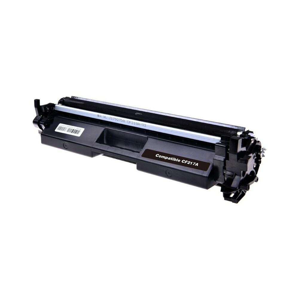 Tonery Náplně Toner Canon 047, CRG-047, 2164C002 - kompatibilní (Čierny)