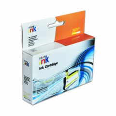 Starink kompatibilní cartridge Epson 79XL, C13T79044010 (Žltá)