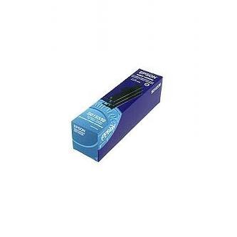 Páska do tlačiarne Epson PLQ 20, 20M, čierna, 3ks, C13S015339, O