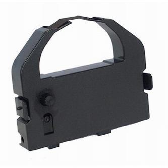 Páska do tlačiarne Epson EX 800, EX 1000, color, C13S015122, O