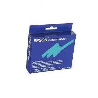Páska do tlačiarne Epson DLQ 2000, LQ 2000K, čierna, C13SO15013, O