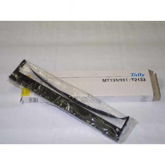 Páska do tlačiarne Tally MT 131, 151 C, T 2133, T 2245, T2140, čierna, 5mil, O