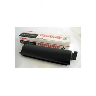 Toner Canon C-EXV9 (Čierny), 8640A002 - originálný
