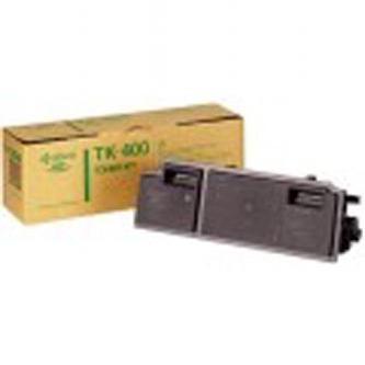 Kyocera Toner Kyocera Mita FS-6020, čierny, TK400, 10000s, O% - originál