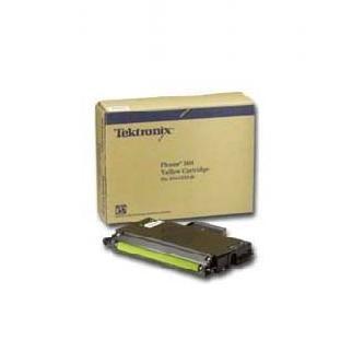 Xerox (Tektronix) Toner Xerox Phaser 560, žltý, 016153900, O - originál
