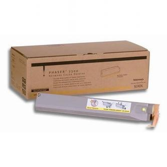 Xerox (Tektronix) Toner Xerox Phaser 7300, žltý, 016197900, 15000s, O - originál