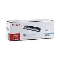 Canon 9628A004, zobrazovací valec (Čierny) - originálný