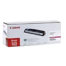 Canon 9625A004, zobrazovací valec (Purpurový) - originálný