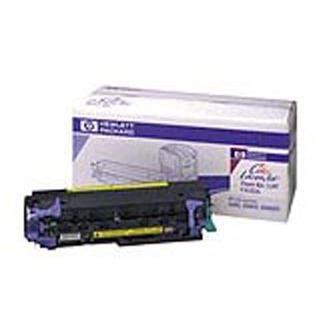 HP Zapekacia jednotka HP Color LaserJet 8500, 8550, 220 V, čierny, C4156A, 100000/5000% - originál