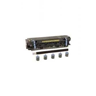 Súprava pre údržbu HP C9153A - originálne