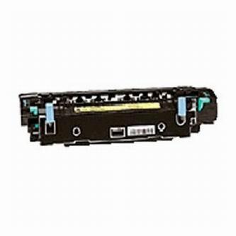 HP Valec HP Color LaserJet 4700, N, DN, DTN, PH +, Q7503A, 150000s, s, sada fixačné jedn