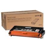 Xerox (Tektronix) Toner Xerox Phaser 6280, black, 106R01403, 7000S, O - originál