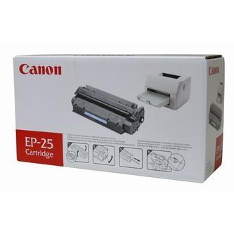 Toner Canon EP-25 (Čierny) - originálný