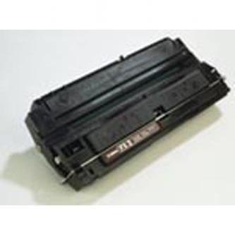 Toner Canon FX-2, 1556A003 (Čierny) - originálný