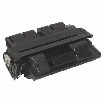 Toner Canon FX6, 1559A003 (Čierny) - originálný