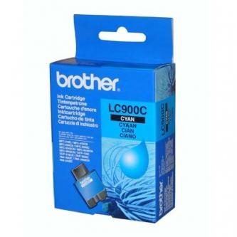 Brother Atramentová cartridge Brother DCP-110C, MFC-210C, 410C, 1840C, MFC-3240C, 5440CN,% - originál