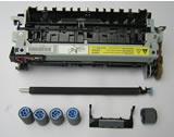 HP Valec HP LaserJet 4100, C8058A, súprava na údržbu, O