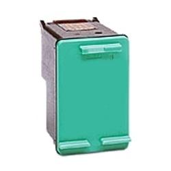Tonery Náplně Cartridge HP 344, HP C9363A kompatibilný s čipom kazeta (Farebná).cz