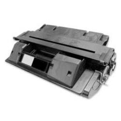 Tonery Náplně HP C4127A kompatibilný s čipom kazeta