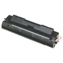 Tonery Náplně HP C4191A kompatibilný s čipom kazeta